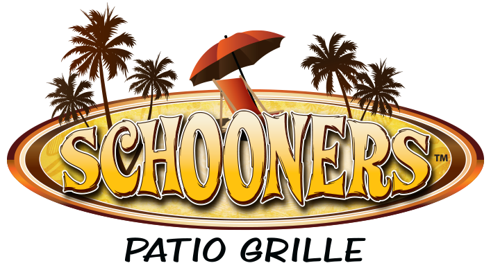Schooners Patio Grille